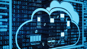 Business Case of Cloud Computing