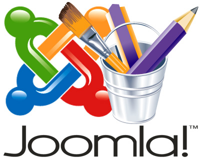 Joomla  Business Websites