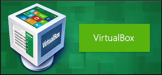 Vertualization on Win7  and  Server