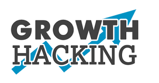 Growth Hacking- Viral Marketing