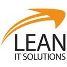 Lean IT Solutions