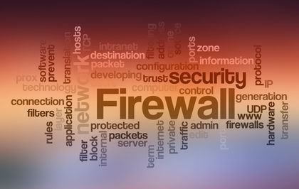 Firewall and Network Security