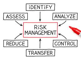 Risk Reduction in IT Solutions