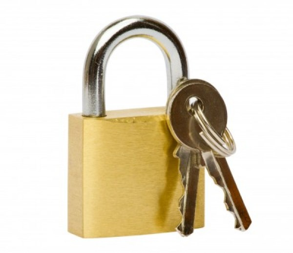 How SSL Can Secure and Add Features to Your Joomla! Site
