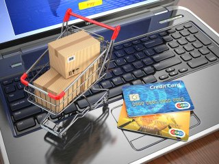 Business Development Websites and E-commerce Solutions