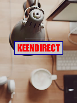 keendirect- SMB IT SOlutions