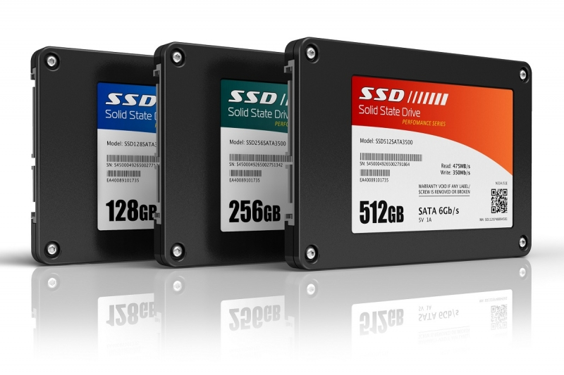 How to Choose an SSD Drive- KEENCOMPUTER SSD Guide- Part 2