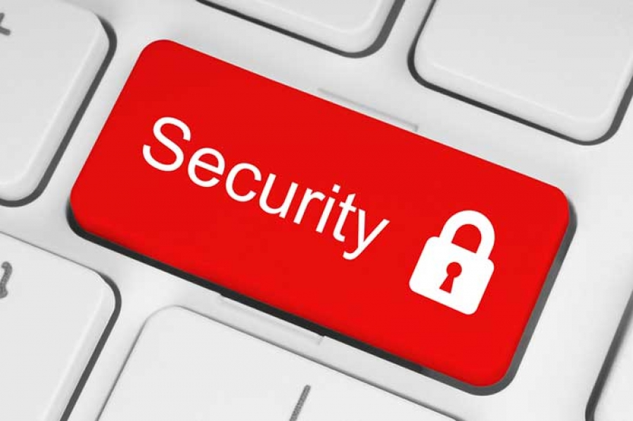 Role Of Computer Systems In Home Security